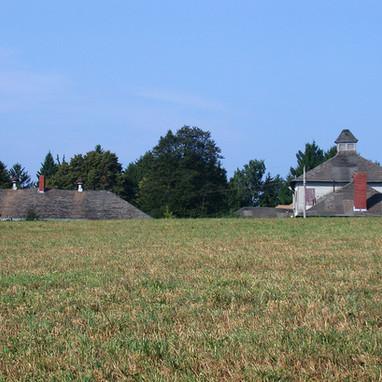 Middleton Colony