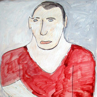 Anthony, From Picasso