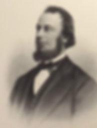 Nathaniel J. Bradlee