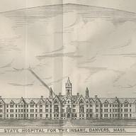 Bradlee's 1875 drawing