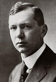 Dr. George M. Kline