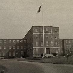 The Gaebler School