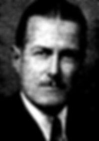 Dr. Roy D. Halloran