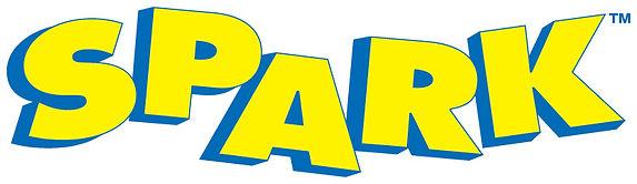 SPARK_Logo.jpg