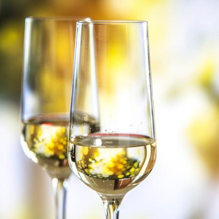 alcoholic-alcoholic-beverages-anniversar
