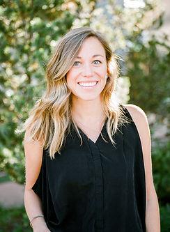 Kelsey Shields