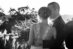 Bonnie and Mike (121 of 214).jpg