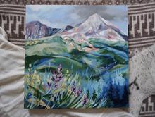 Telluride Vista
