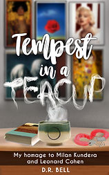 Tempest in a Teacup cover 8.jpg