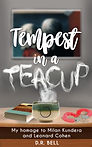 Tempest in a Teacup cover 9.jpg