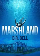 Marshland cover.jpg