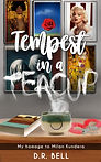 Tempest in a Teacup cover3.jpg