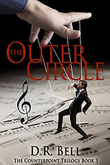 The Outer Circle.jpg