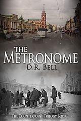 The Metronome.jpg