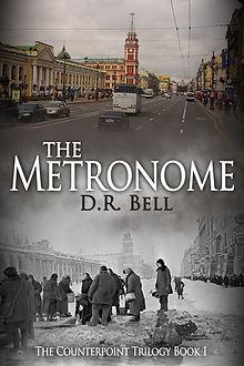 The Metronome.jpg