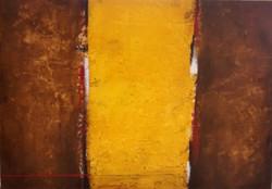 01014 - Eduardo Petry - 110x160 -TERRA TRIPLO - AST - 0794