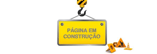 pagina-em-construção.png