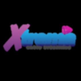 Logo xtrema.png