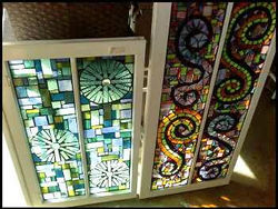 windows 2.jpg