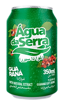 guarana lata 350ml.png