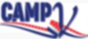 Camp-V-logo.png