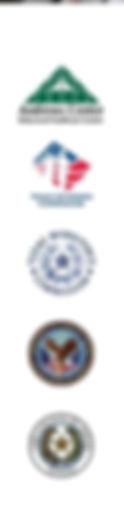 Logos for Partners.jpg