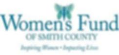 Womens Fund.jpg