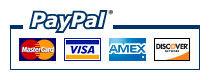 PayPal[1].jpg