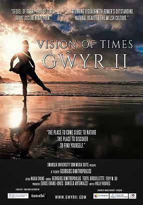 GWYR II Vision of Times.jpg