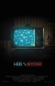Here & Beyond.jpg