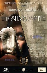 The Silversmith.jpg