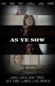 As Ye Sow.jpg