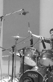 The drummer_edited.jpg