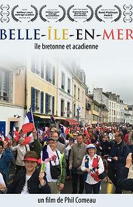 Belle-Île-en-Mer,_isla_bretona_y_acadian