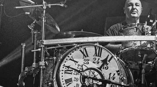 The drummer2_edited.jpg