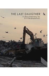 THE LAST DAUGHTER.jpg