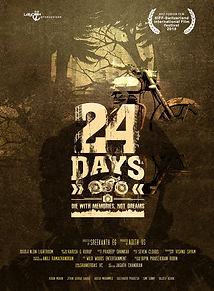 24 Days.jpg