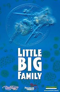 Little Big Family.jpg