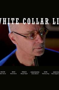 White Collar Lie.jpg