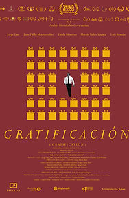 Gratification.jpg