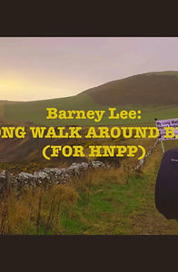 Barney Lee My Long Walk Around Britain.j