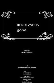 Rendezvous  Rendezvous gone wrong.jpg