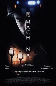 Deus Ex Machina.jpg