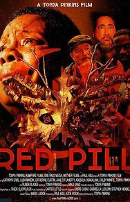 RED PILL.jpg