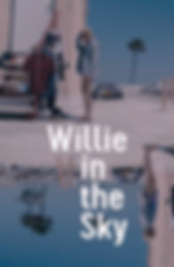 Willie in the Sky.jpg