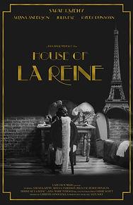 House of La Reine.jpg