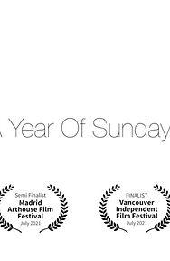 A Year Of Sundays.jpg