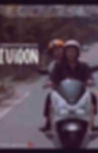 Euigon3.jpg