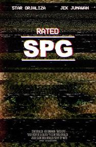 Rated SPG.jpg