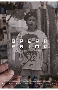 ÓPERA_PRIMA.jpg